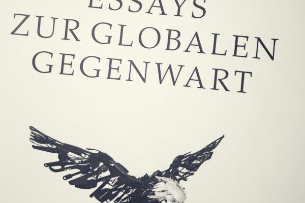 Flughöhe der Adler – Globalisierungen im Überblick